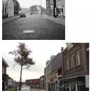 www.deketsheuvel.nl