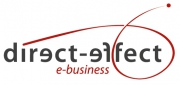 direct-effect e-business